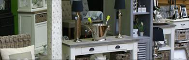 Kerzenleuchter Leuchter Möbel